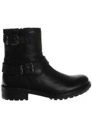 Giga Shoes g3282