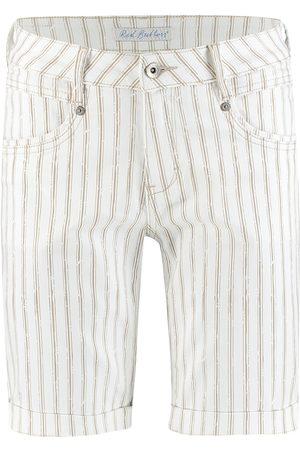 Red Button Dames Shorts - Short srb2836