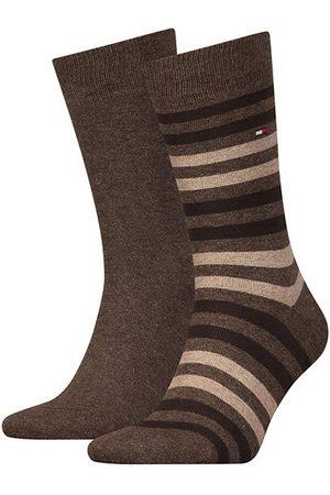 Tommy Hilfiger Th men sock 472001001-778
