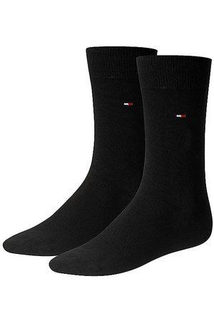 Tommy Hilfiger Heren Sokken - Th men sock 371111-200