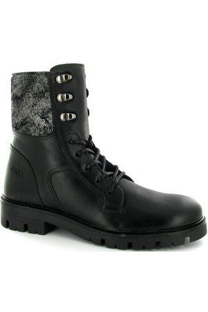 Giga Dames Laarzen - Shoes 8654