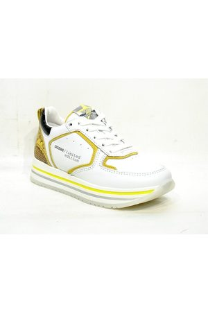 Giga Dames Sneakers - Shoes g3686