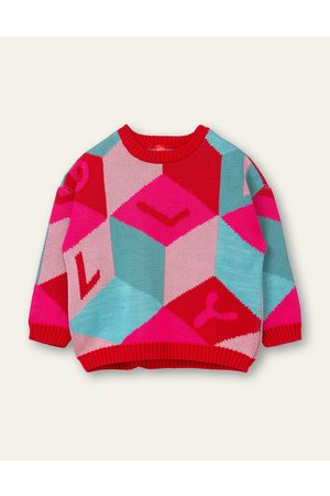 Oilily Keep pullover
