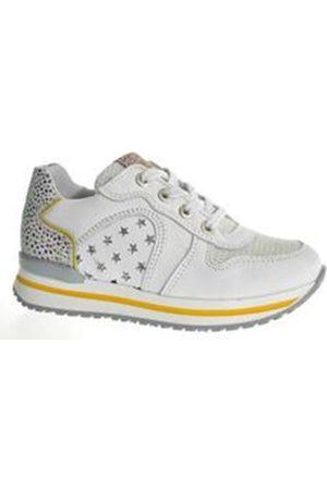 Develab Dames Sneakers - 41328199