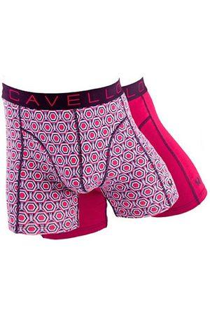 Cavello Boxershort cb21004