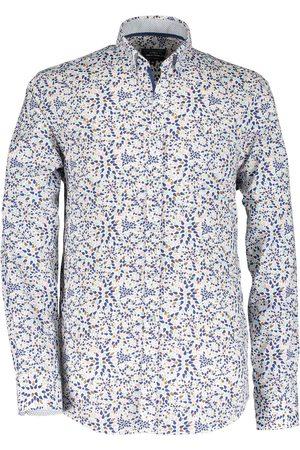 State of Art Heren Overhemden - Overhed 214-10219-3457