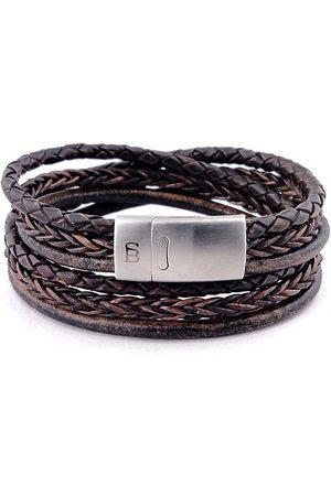Steel&Barnett Lbb/003 dark brown