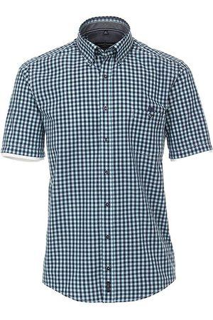 Casa Moda Heren Shorts - Overhed 913687800 100
