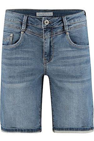 Red Button Dames Shorts - Short srb2799