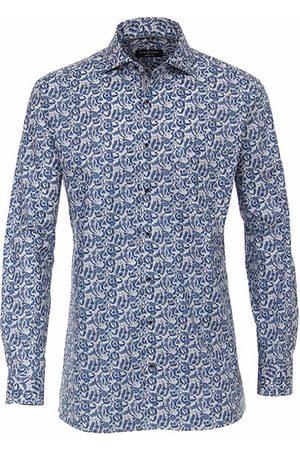 casamoda Heren Overhemden - Overhemd 303511800-100
