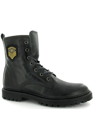 Giga Shoes 8511