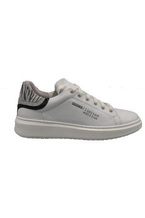 Giga Dames Veterschoenen - Shoes g3706