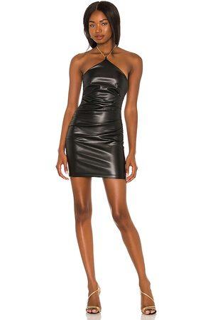 Nookie X REVOLVE Barbella Mini Dress in