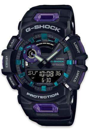 G-Shock Horloges G-Squad GBA-900-1A6ER