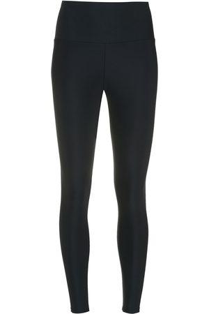 Lygia & Nanny Supplex high-waisted leggings