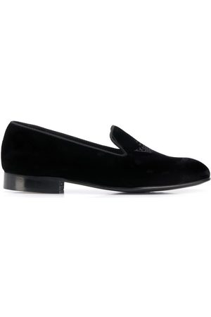 Church's Casual slippers
