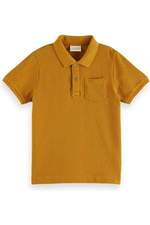 Scotch&Soda Poloshirts - Poloshirt
