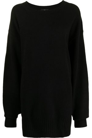Y'S Dames Gebreide truien - Oversized knitted jumper