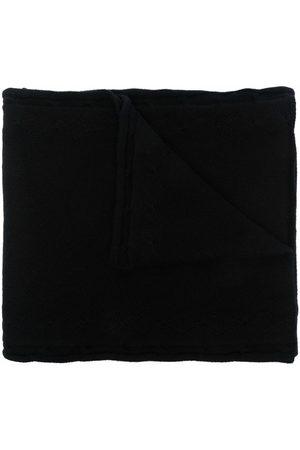 BILLIONAIRE Heren Sjaals - Braid long scarf