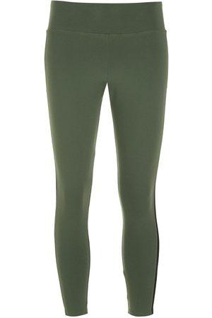 Lygia & Nanny Dames Leggings - Supplex Athletica leggings