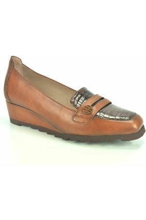 Hispanitas College SpieZ Shoes