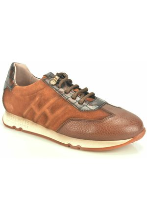 Hispanitas Sneakers - Sneakers Runner