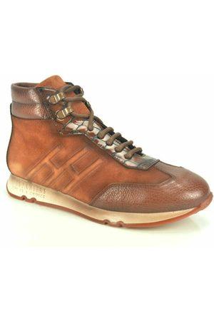 Hispanitas Sneakers - Snekaers Runner
