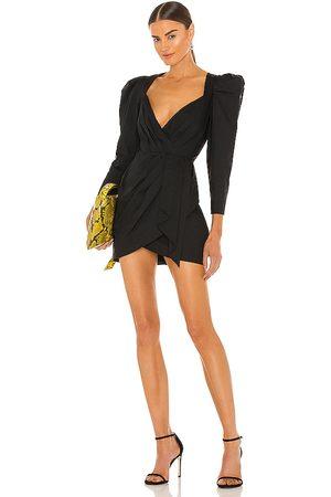 NBD Dames Korte jurken - Malone Mini Dress in