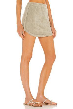 Lovers + Friends Monaco Skirt in