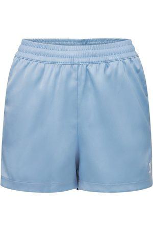 adidas Tech Shorts