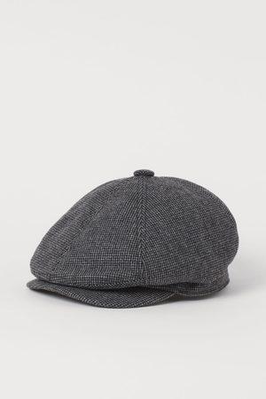 H&M Flatcap