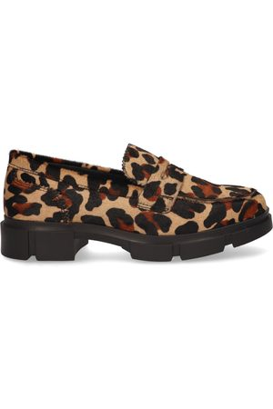 Miss behave Dames Loafers - Romy 11-E