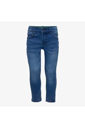 TwoDay Jongens jeans