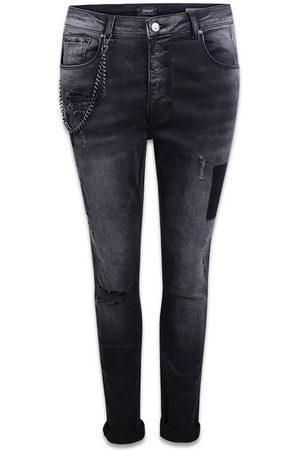 Only® Dames Jeans - Liberty Antifit