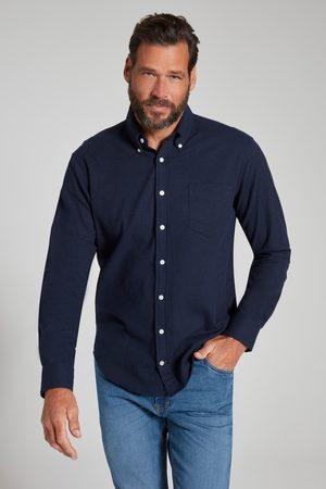 JP 1880 Grote Maten Overhemd, Heren
