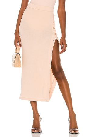 Alix NYC Fordham Skirt in