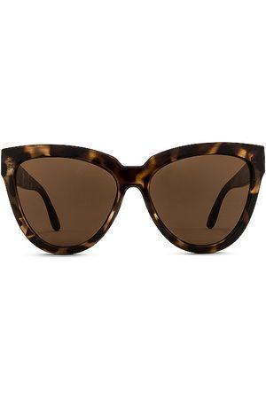 Le Specs Liar Liar Sunglasses in