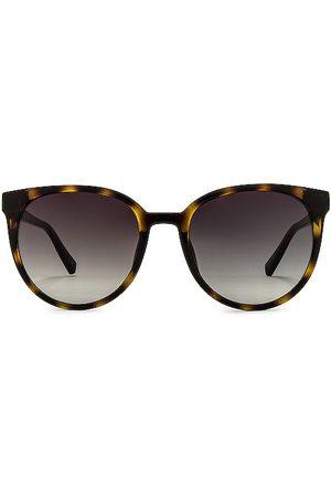 Le Specs Armada Sunglasses in