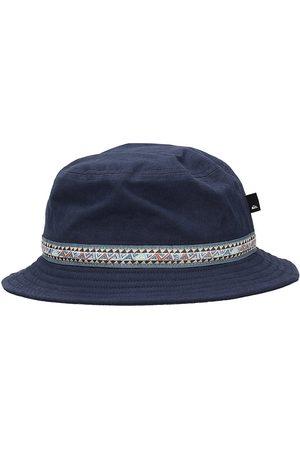 Quiksilver Aloof Bucket Hat blauw