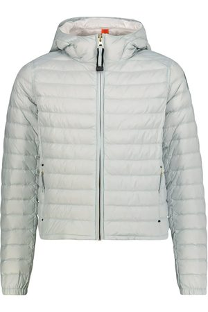 Parajumpers Suiren Girl Jacket