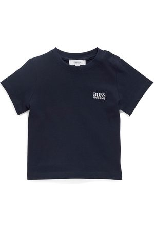 HUGO BOSS T-shirt Korte Mouwen