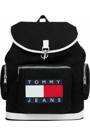 Tommy Hilfiger TJM Heritage Oversized