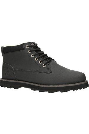 Quiksilver Mission V Shoes