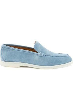 hon shoes Low Top