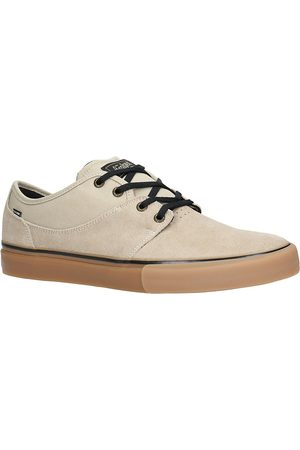 Globe Mahalo Skate Shoes bruin
