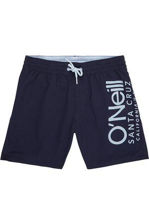 O'Neill Cali Boardshorts patroon
