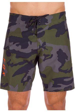 "Fox Overhead Stretch FHE 18"" Boardshorts camouflage"