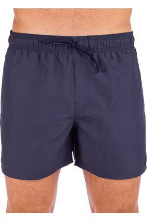 Rip Curl Offset Volley Boardshorts