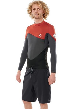 Rip Curl Omega 1.5mm Wetsuit