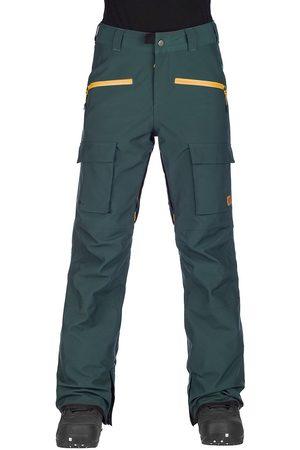 Coal Buckner Pants bruin